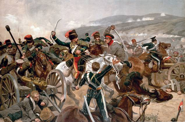 http://www.military-history.org/wp-content/uploads/2011/12/Charge-of-the-Light-Brigade.jpg