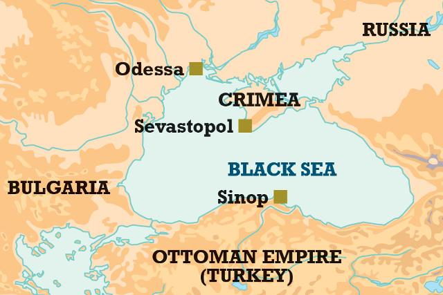 http://eandt.theiet.org/magazine/2013/10/images/640_crimea.jpg