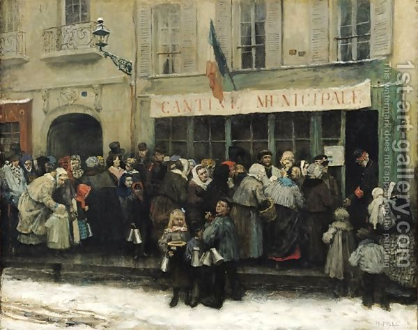 http://www.1st-art-gallery.com/thumbnail/204264/1/A-Soup-Kitchen-During-The-Siege-Of-Paris,-After-1870.jpg
