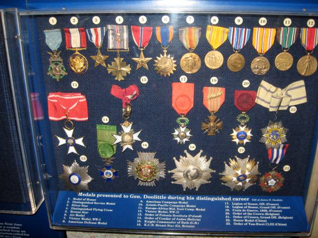 http://www.wcnews.com/newestshots/full/Doolittle-medals.jpg