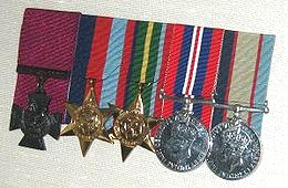 http://upload.wikimedia.org/wikipedia/commons/d/de/Newton_VC_medals_March_09.JPG