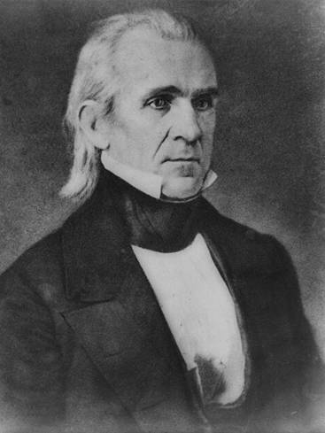http://images3.wikia.nocookie.net/__cb20110317041031/althistory/es/images/f/f7/James_K_Polk.jpg