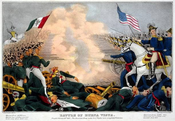 http://images.fineartamerica.com/images-medium-large/1-mexican-american-war-battle-of-buena-everett.jpg