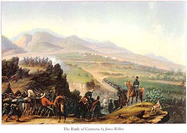http://www.pbs.org/kera/usmexicanwar/images/battles/p182-painting-conteras.jpg