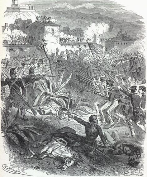 http://www.sonofthesouth.net/mexican-war/pictures/battle2.jpg