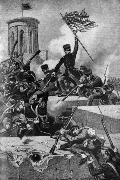 http://ushistoryimages.com/images/battle-of-chapultepec/fullsize/battle-of-chapultepec-4.jpg