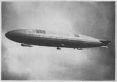 German Zeppelin, LZ.30